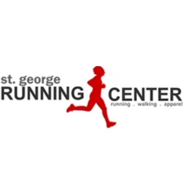 St. George Running Center